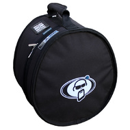 "Protection Racket Proline Egg Shape Tom Case (12"" x 8"")"