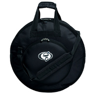 Protection Racket Deluxe Cymbal Case Rucksack for Cymbals up to 24""