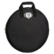 Protection Racket Standard Cymbal Case for Cymbals up to 22""