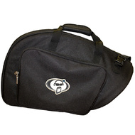 Protection Racket French Horn Case
