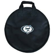 "Protection Racket Proline 24"" Gong Cymbal Case"