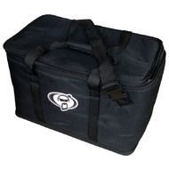 Protection Racket Deluxe Large Cajon Case in Black (52 x 32.5 x 32.5cm)