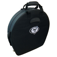 Protection Racket AAA Cymbal Vault for Cymbals up to 24""