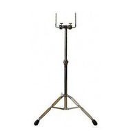 Dixon Medium Weight Double Tom Stand with L-Rods