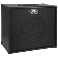 Peavey 112 Guitar Amp Extension Speaker Cabinet 40-Watt 1x12""
