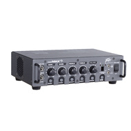 "Peavey MAX Series ""MiniMAX"" Mini Bass Amp Head 500-Watt"