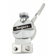 Rogers Swivo-matic (Clock face) Snare Strainer