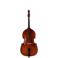 Carlo Giordano SB200 Series 1/8 Size Double Bass Outfit
