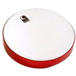 "Toca Freestyle Series 14"" Frame Drum"