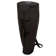 "Toca Flex Drum Carry Bag to suit 11"" Kalani Flex Drum"