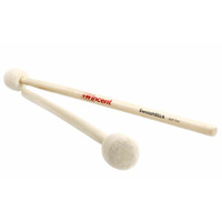 Wincent Swoosh Sticks Soft Cymbal Mallets